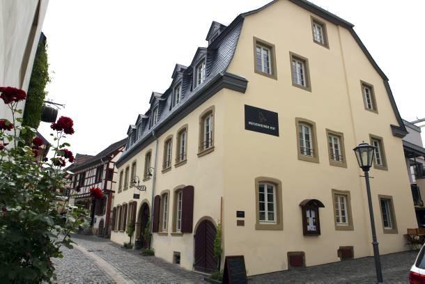Meisenheimer Hof.jpg