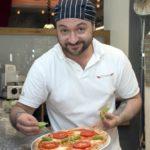 Oh!lio Ristorante Pizzeria