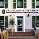 Zigarrenhaus Berweiler