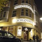 Hotel Schlosskrug.jpg
