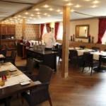 Restaurant Kunz