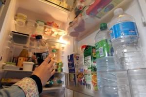 Laut Umweltbundesamt könnte die Menge der sogenannten Weichmacher für Plastik künftig steigen.-Foto:dpa